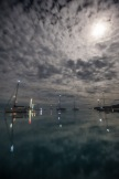 Fiji Clouds-4156