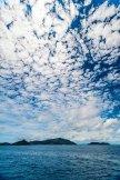 Fiji Clouds-4228