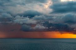 Fiji Clouds-4239