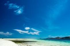 Fiji Clouds-6241