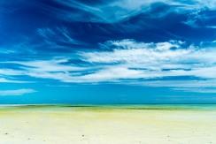 Fiji Clouds-6286