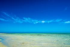 Fiji Clouds-6530