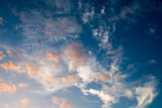 Fiji Clouds-6619