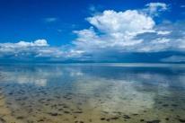 Fiji Clouds-6814