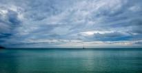 Fiji Clouds-7075