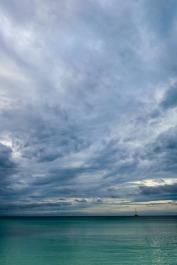 Fiji Clouds-7080