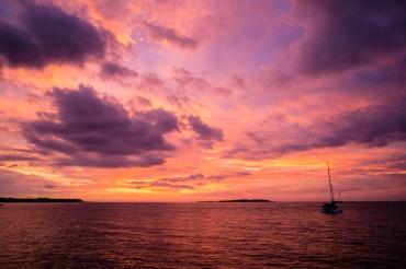 Fiji Clouds-7153