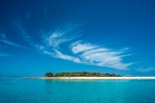Fiji Clouds-7165