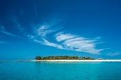 Fiji Clouds-7165