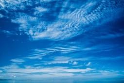Fiji Clouds-7176