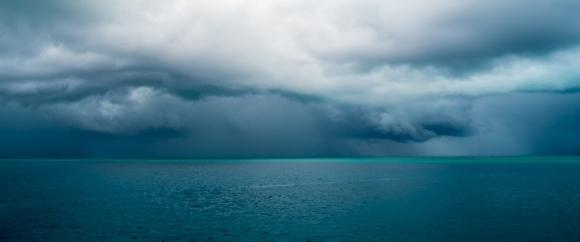 Fiji Clouds-7209
