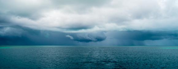 Fiji Clouds-7212