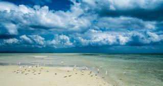 Fiji Clouds-7218