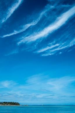 Fiji Clouds-7297