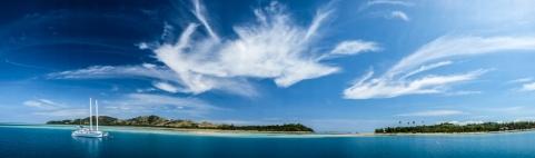 Fiji Clouds-7303