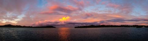 Fiji Clouds-7340