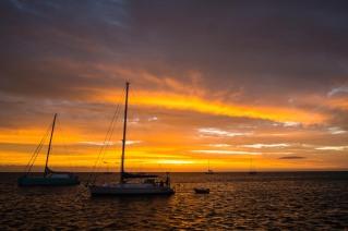 Fiji Clouds-7341