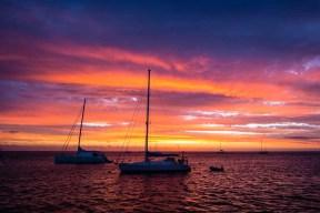 Fiji Clouds-7344