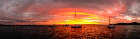 Fiji Clouds-7345
