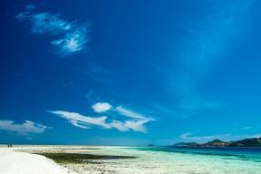 Fiji Provisioning-6241
