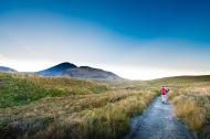 Damian's Tongariro Crossing-2443