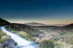 Damian's Tongariro Crossing-2449