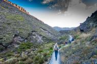Damian's Tongariro Crossing-2450