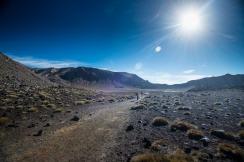 Damian's Tongariro Crossing-2465
