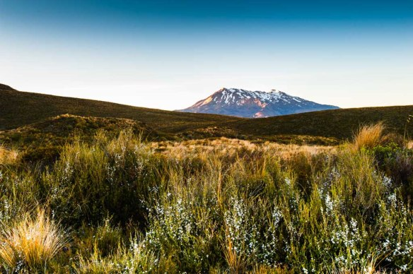 Tongariro Crossing1-4480