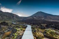 Tongariro Crossing1-4489
