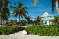 Fantazia Caribbean-8458