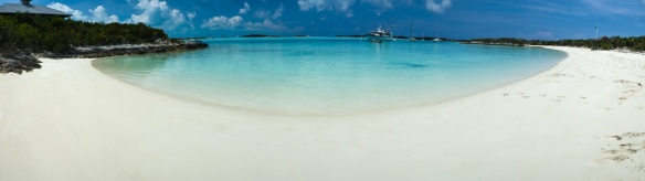 Fantazia Caribbean-8537