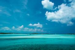Fantazia Caribbean-8541