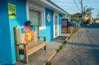 Fantazia Caribbean-8596