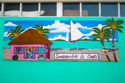 Fantazia Caribbean-8600
