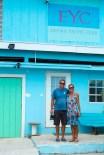 Fantazia Caribbean-8617