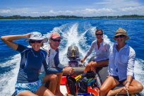 Fiji 2014-180008
