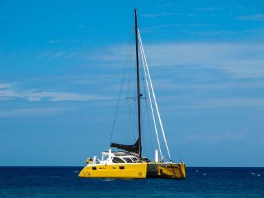 Fiji 2014-3736