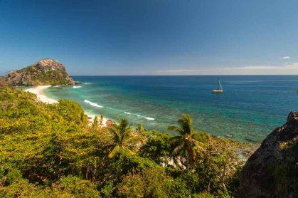 Fiji 2014-4070