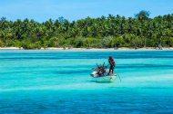 Fiji 2014-4275
