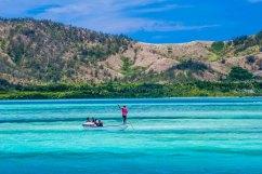 Fiji 2014-4282