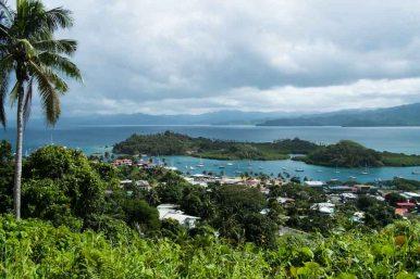 Fiji 2014-5800