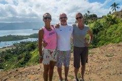 Fiji 2014-5805