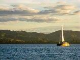 Fiji 2014-5851