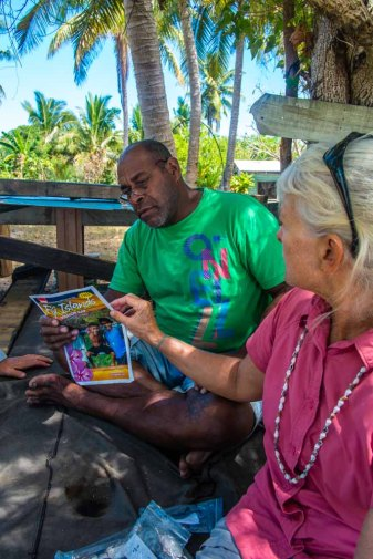 Fiji 2014-5979