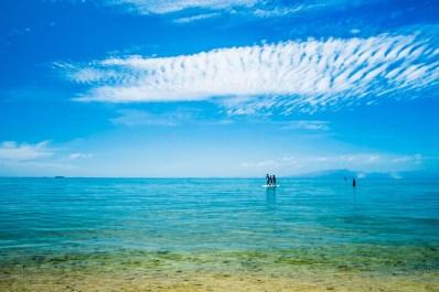 Fiji 2014-6009