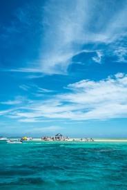 Fiji 2014-6296