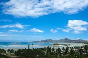 Fiji 2014-6825