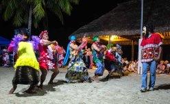 Fiji 2014-6905