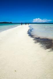 Fiji 2014-7007